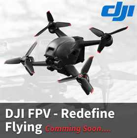 drone flash deal two