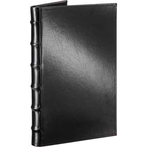 Pioneer Photo Albums CLB-346 Sewn Bonded Leather Bi-Directional