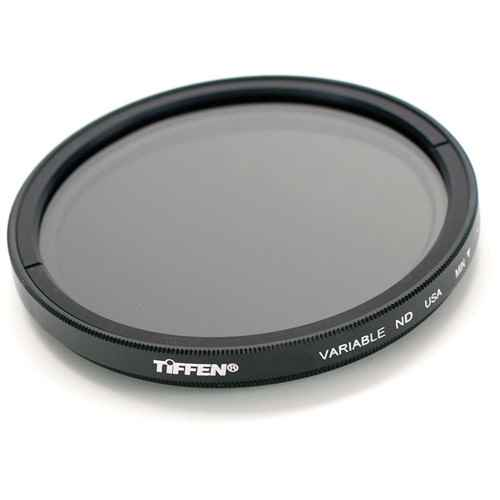 FILTER ND 67mm